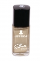 JESSICA® Effects - FX 2014 Glided Beauty
