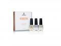 JESSICA® Dry Nails Kit - zestaw do paznokci suchych