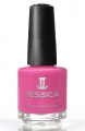 JESSICA® lakier MINI 7,4ml do paznokci 426 Happy Hour