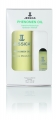 JESSICA® Phenomen Oil 120 ml + 15ml - fenomenalna oliwka