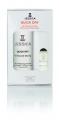 JESSICA® Quick Dry 120ml + 15ml- wysuszacz do lakieru