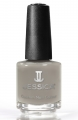 JESSICA® lakier MINI 7,4ml do paznokci 719 Monarch