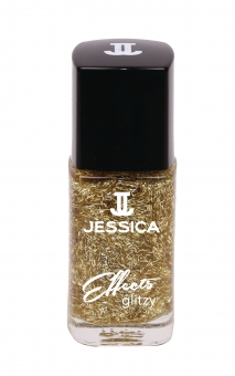 JESSICA® Effects - FX 2012 Gold Digger
