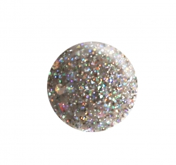 JESSICA® Effects - FX 2006 Sparkles