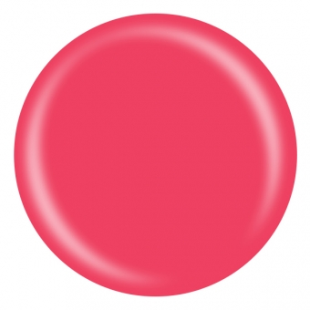 Phenom lakier do paznokci PHEN-059 Red Hots