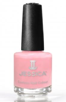 JESSICA® lakier do paznokci 338 Sweet Sixteen