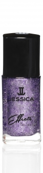 JESSICA® Effects - FX 2002 Give Me Goosebumps
