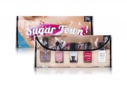 Zestaw Phenom Sugar Town