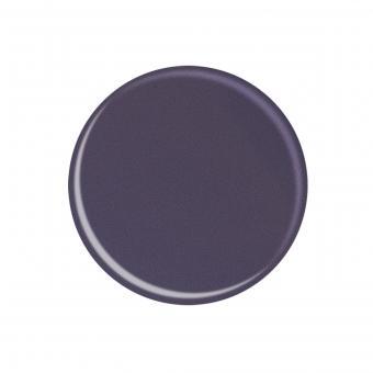 CNC-1150 Very Vinyl_swatch