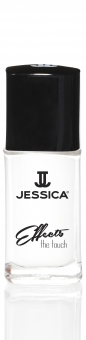 JESSICA® Effects - FX 2005 White Hot