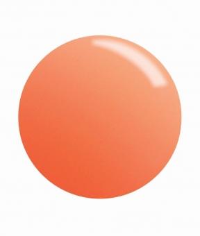 JESSICA® lakier do paznokci 732 Tangerine Peel