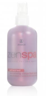 Refreshed Foot Spray - Spray do Stóp CYTRUS 237 ml