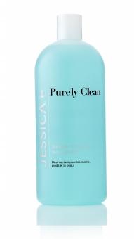 JESSICA® Purely Clean 947 ml- preparat dezynfekujący