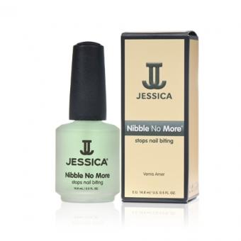 JESSICA® Nibble No More- preparat przeciw obgryzaniu