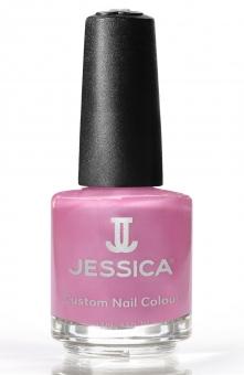JESSICA® lakier do paznokci 492 Desert Rose