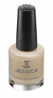 JESSICA® lakier do paznokci 722 Wing It