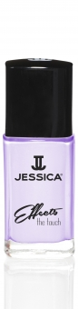 JESSICA® Effects - FX 2003 Excite Me