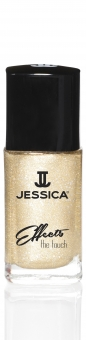 JESSICA® Effects - FX 2004 Touch It